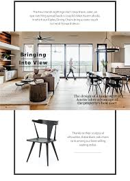 designer details four hands furniture blog pick up your copy of austin home today to see these styles up close and gather fresh inspiration for decorating your space