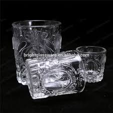 Home Interiors Candle Holders Home Interior Candle Holders Home Interior Candle Holders