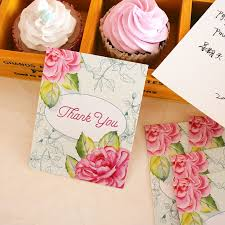 small card thank you thanksgiving cards greeting card wish card