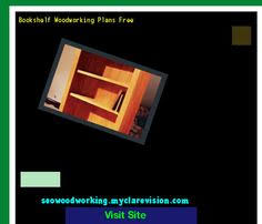 Fine Woodworking Bookshelf Plans by Fine Woodworking Bookshelf Plans 172055 Woodworking Plans And