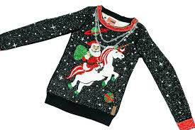 World S Most Expensive Shoes by World U0027s Most Expensive Ugly Christmas Sweater Tipsy Elves