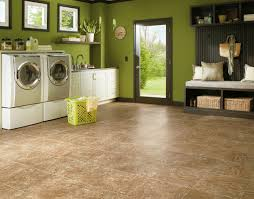 Laminate Flooring In Laundry Room San Diego Vinyl Flooring Style And Design