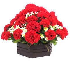 artificial flower artificial flower artificial plants foliage flowers boutique