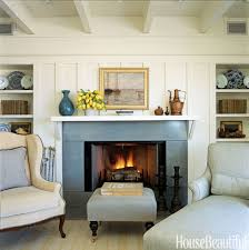 family room design ideas decorating tips for rooms inspirations