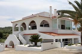Wohnzimmerm El M Ax Ferienwohnung El Mar In Gargarou Jassu Reisen