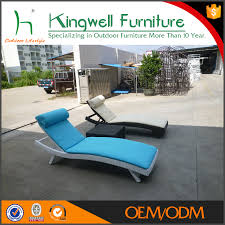 Beach Lounge Chair Png Beach Lounge Bed Beach Lounge Bed Suppliers And Manufacturers At