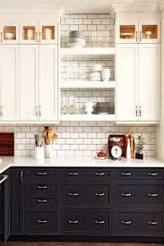 Cabinets To Go Oakland Ca Kitchen Nuvo Cabinet Paint Reviews Cabinets To Go Reviews