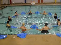 Indoor Pool Indoor Pool Winfield Recreation Commission