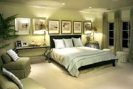 Popular Bedroom Colors by Bedroom Paint Colors Photos 2017 Wall Color Ideas
