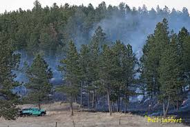 North Dakota Forest images South dakota north pole fire wildfire today jpg