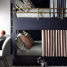 Bunk Bed Safety Rails Bunk Bed Safety Rails Design Ideas
