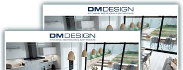 Dm Design Kitchens Modern Kitchen Integrated Appliances Kitchens Dm Design