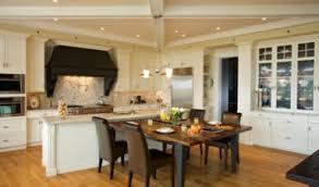 interior design for kitchen and dining kitchen dining designs inspiration and ideas interior design ideas