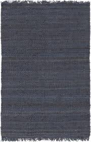 186 best rugs images on pinterest area rugs brown rug and carpets