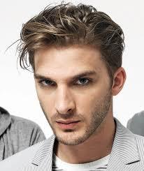 coupes de cheveux homme coupe cheveux homme coupe cheveux homme 2016
