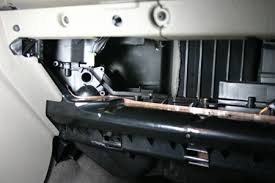 2001 jeep grand heater replacement denlors auto archive jeep grand dual zone