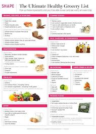 117 best weight loss images on pinterest recipes kitchen and health