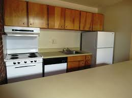 appliance stores in richmond va appliances ideas