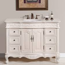 cottage bathroom vanities u2013 laptoptablets us