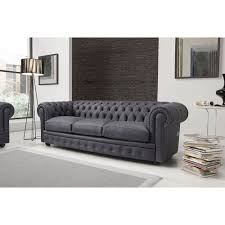 leather couch set windsor leather sofa set by nicoletti u2013 city schemes contemporary