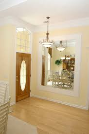 ideas for decorating kitchen walls how to decorate a large blank wall decorating idea inexpensive