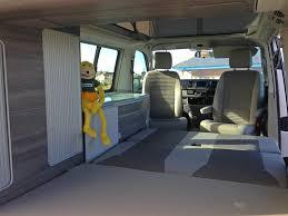 volkswagen california t6 vw california campervan motorhome hire in devon