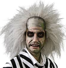 party city halloween costumes wigs my beetlejuice halloween costume album on imgur victoria justice