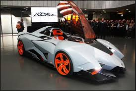 what is the top speed of a lamborghini aventador lamborghini egoista top speed and performance reviews