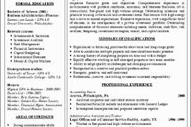 Compliance Analyst Resume Sample by Compliance Analyst Resume Reentrycorps