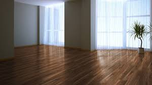 Types Laminate Flooring Laminate Floor Finishing Types Description Properties