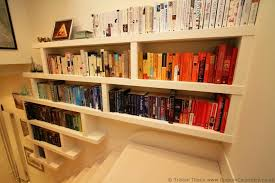Free Bookshelves Wall Mounted Bookshelves Designs Free Plans U2014 John Robinson House