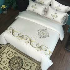 what is the best material for bed sheets embroidery design 100 cotton fabric bed cover bed sheet pillow case