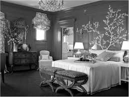40 gray bedroom ideas purple grey guest bedroom bedroom designs