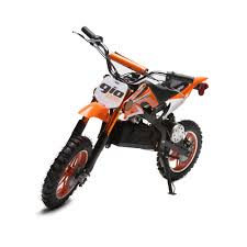 motocross bike for kids gio onyx 1000w electric kids dirt bike edmonton atv