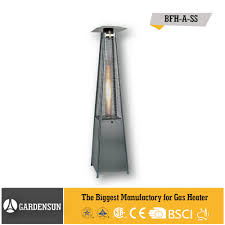 patio heater natural gas floor standing gas heaters floor standing gas heaters suppliers