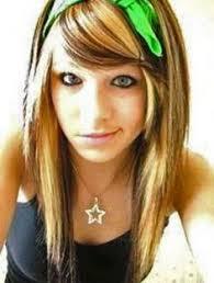 tween hair trends cute teen hairstyles ideas for girls 01 hair hairstyles tori s
