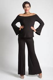 maternity work trousers wide leg maternity work trousers for sale meet me in miami