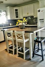 what to put on a kitchen island kitchen remodel how to remodel a kitchen on a budget budget