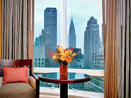luxury hotel new york city u2013 sofitel new york