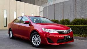 toyota car financing rates car finance no interest rate could cost you more for a car