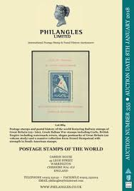 bureau vall agathon philangles 355 catalogue by philangles ltd issuu