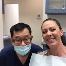 Comfort Dental Las Vegas Silver State Dental 12 Photos U0026 37 Reviews Cosmetic Dentists