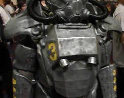 Apocalypse Halloween Costume Apocalyptic Etsy
