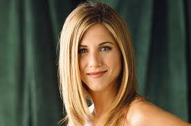 rachel haircut pictures which rachel green hairstyle are you