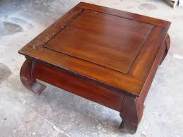 refinishing end table ideas how to paint and stencil an old wood table how tos diy