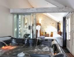 tours chambre d hote chambres d hôtes de charme avec jacuzzis privatifs