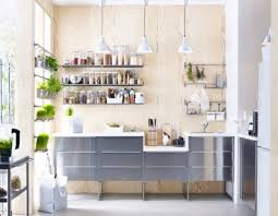 small kitchen design photos home interior design ideas