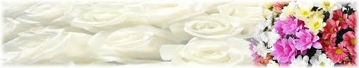 Sympathy Flowers Message - sympathy flowers catalog faire livrer des fleurs