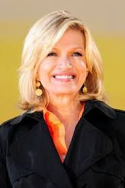 pictures of diane sawyer haircuts 11 best diane sawyer images on pinterest diane sawyer