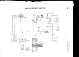 Atv Solenoid Wiring Diagram Engine Swap
